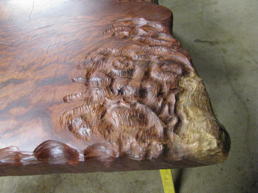Quot sun and moon in our system table top liberty carving